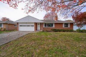 Undefined image of 4203 Eastlea Drive, Columbus, OH 43214