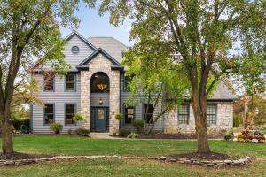 7737 Glenwood Avenue NW, Canal Winchester, OH 43110