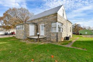 Property for sale at 236 Yencer Street, Baltimore,  Ohio 43105