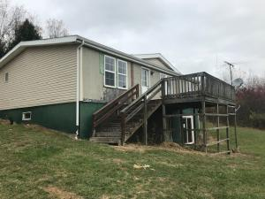 Property for sale at 6201 Appleman Road, Heath,  Ohio 43056