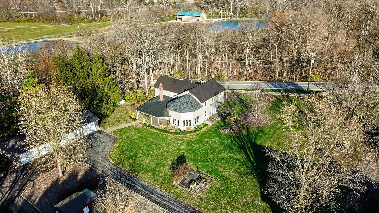 6816 Olentangy River Road, Delaware, Ohio 43015, 3 Bedrooms Bedrooms, ,3 BathroomsBathrooms,Residential,For Sale,Olentangy River,219041855