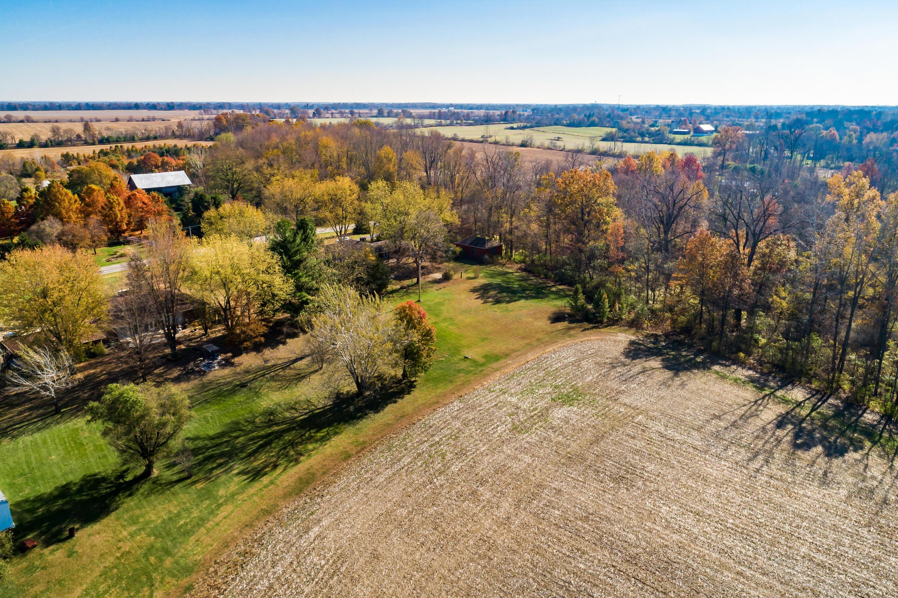 0 Berlin Station Road, Delaware, Ohio 43015, ,Land/farm,For Sale,Berlin Station,219041977