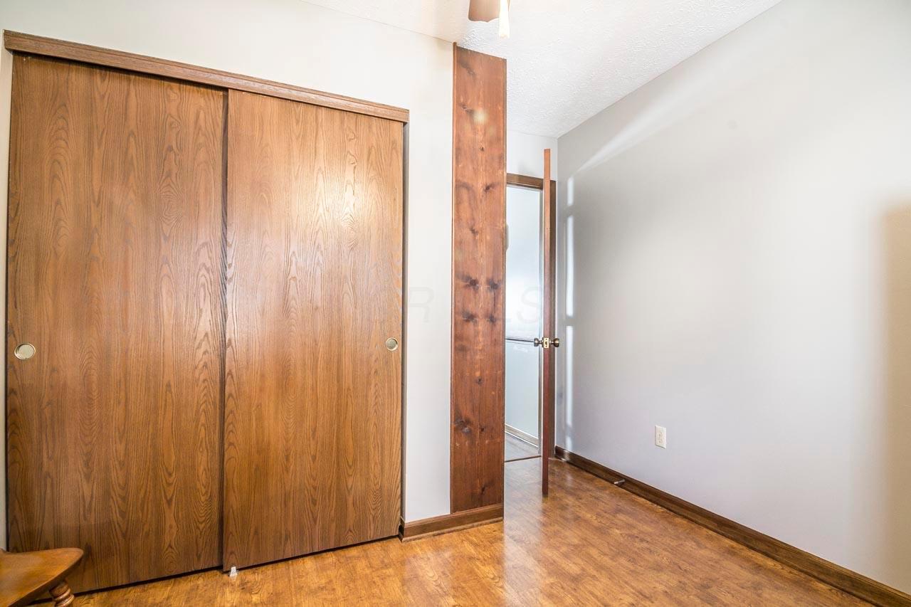 229 Cooke Road, Columbus, Ohio 43214, 4 Bedrooms Bedrooms, ,3 BathroomsBathrooms,Residential,For Sale,Cooke,219010743