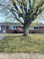 Property for sale at 3716 Westbrook Drive, Hilliard,  Ohio 43026