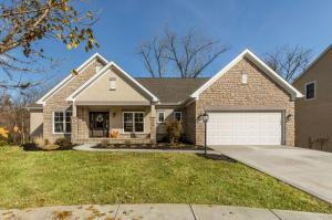 Welcome Home to 112 Lone Elk Ct!