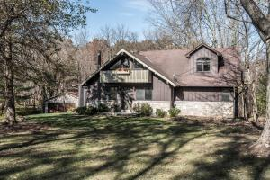 Undefined image of 7801 Lewis Center Road, Westerville, OH 43082