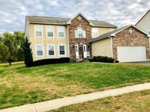 430 Cherry Hill Court, Lithopolis, OH 43136