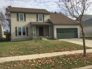 Undefined image of 1268 Onslow Drive, Columbus, OH 43204