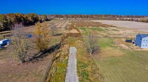 Property for sale at 14839 Woodtown Road, Sunbury,  Ohio 43074