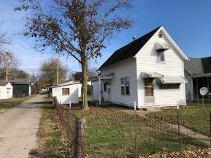 Property for sale at 222 Town Street, Circleville,  Ohio 43113