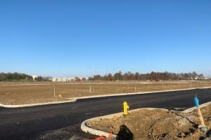 Undefined image of 3713 Rose Lane, Lot #31, Grove City, OH 43123