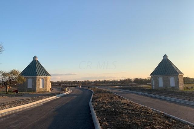 3696 Beulah Park Drive, Grove City, Ohio 43123, ,Land/farm,For Sale,Beulah Park,219042709