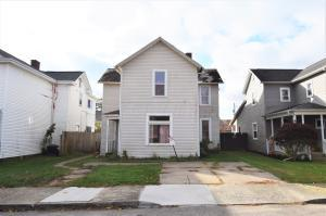 Undefined image of 136 E Allen Street, Lancaster, OH 43130