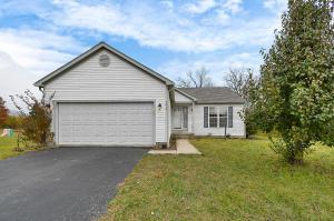 Undefined image of 2864 Creith Court, Grove City, OH 43123