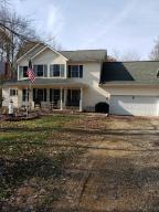 Undefined image of 4287 Otterbein Road NW, Rushville, OH 43150