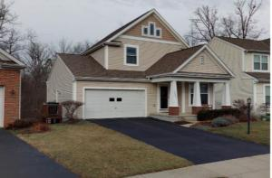 Undefined image of 3692 Grimes Drive, Columbus, OH 43204