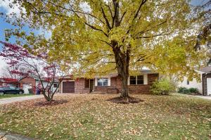 Undefined image of 2831 Woodcroft Road, Columbus, OH 43204
