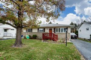 Undefined image of 1126 Acton Road, Columbus, OH 43224