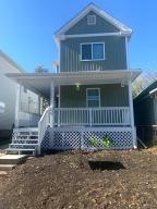 Undefined image of 343 S Warren Avenue, Columbus, OH 43204