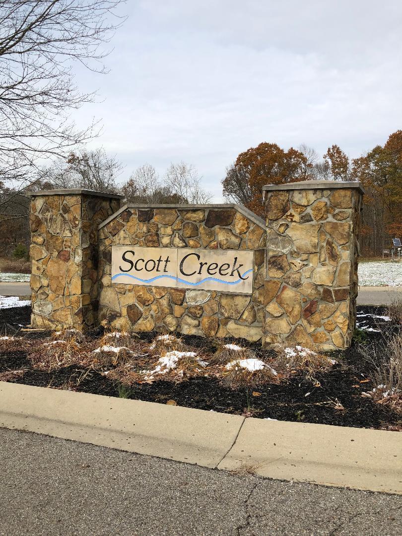 0 Hemlock Pkwy, Logan, Ohio 43138, ,Land/farm,For Sale,Hemlock Pkwy,219042920