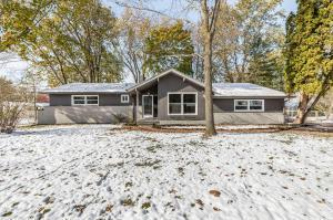 Property for sale at 555 Edgewood Drive, Circleville,  Ohio 43113