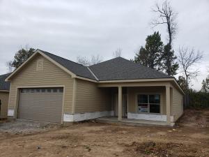 1134 Cross Creeks Ridge, Pickerington, OH 43147