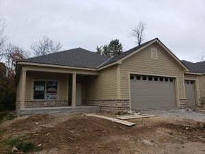 1126 Cross Creeks Ridge, Pickerington, OH 43147