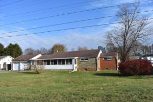 Property for sale at 1928 Hebron Road, Heath,  Ohio 43056