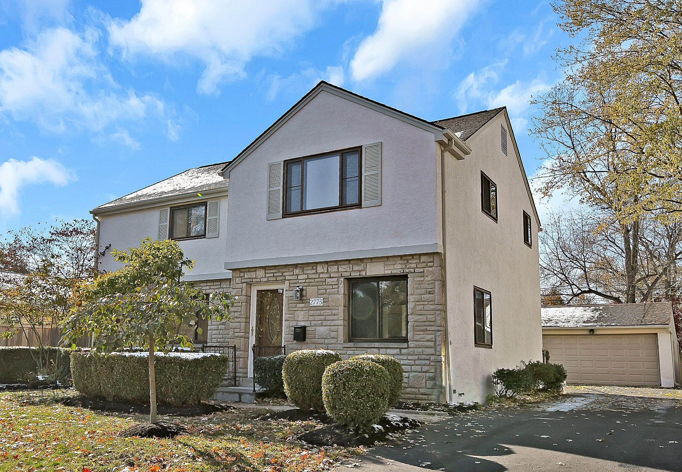 Photo of 2775 Chester Road, Upper Arlington, OH 43221
