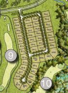 Undefined image of 1471 Lovingston Way, Sunbury, OH 43074
