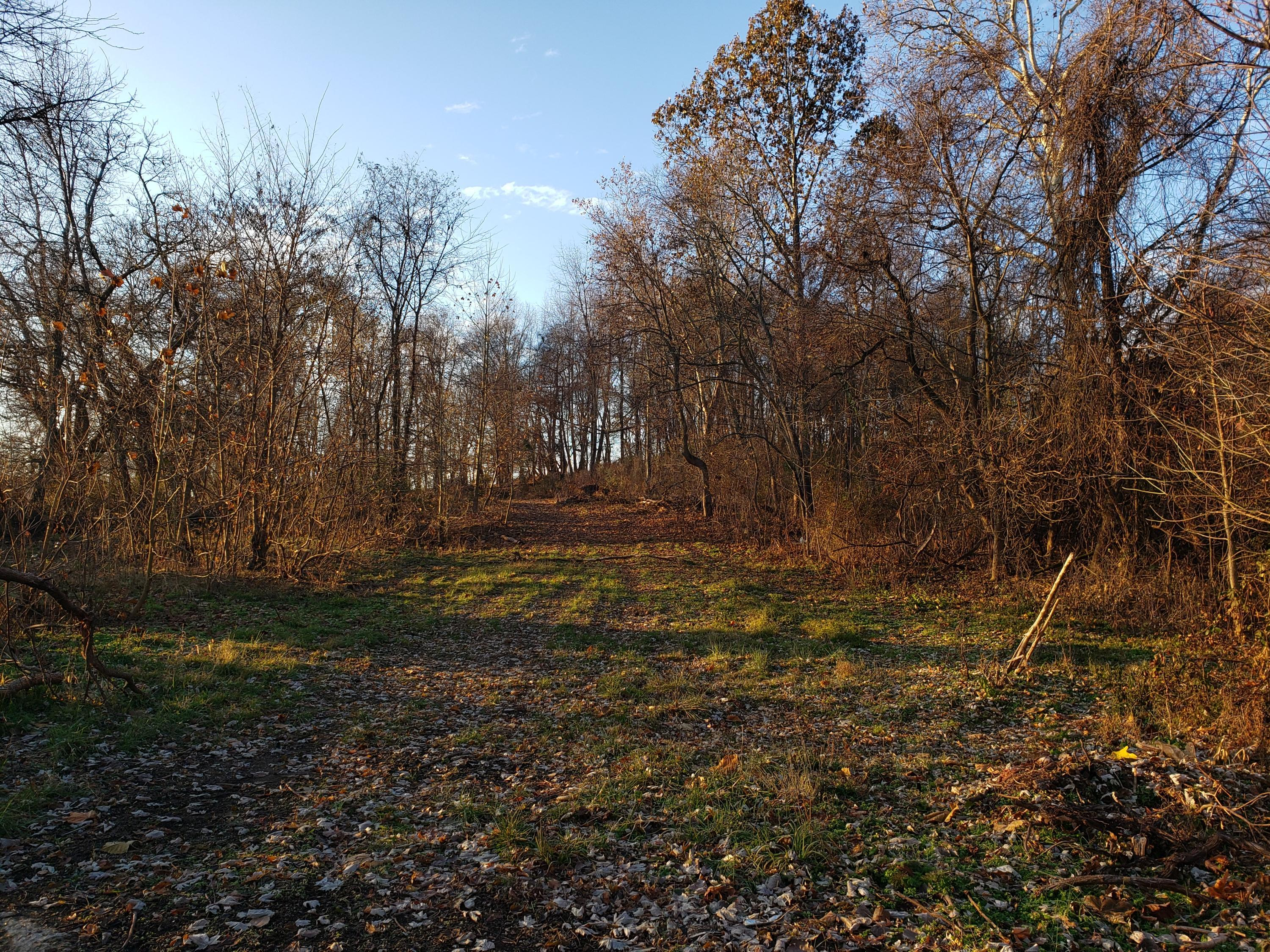 522 Spring Street, Lancaster, Ohio 43130, ,Land/farm,For Sale,Spring,219043085