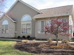 Property for sale at 1776 Crossing Boulevard, Circleville,  Ohio 43113