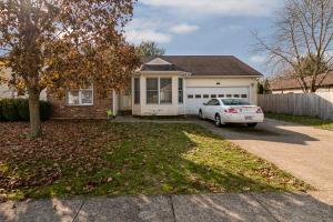 Property for sale at 239 Westwood Drive, Circleville,  Ohio 43113