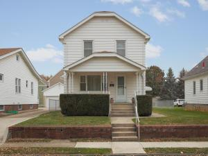 Property for sale at 1502 Westwood Avenue, Columbus,  Ohio 43212