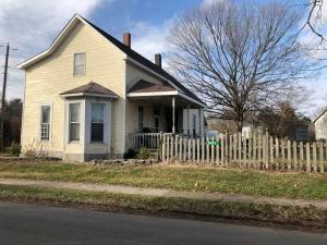 Undefined image of 2942 Water Street, Zanesfield, OH 43360