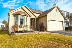 Property for sale at 7960 Meranda Drive, Blacklick,  Ohio 43004