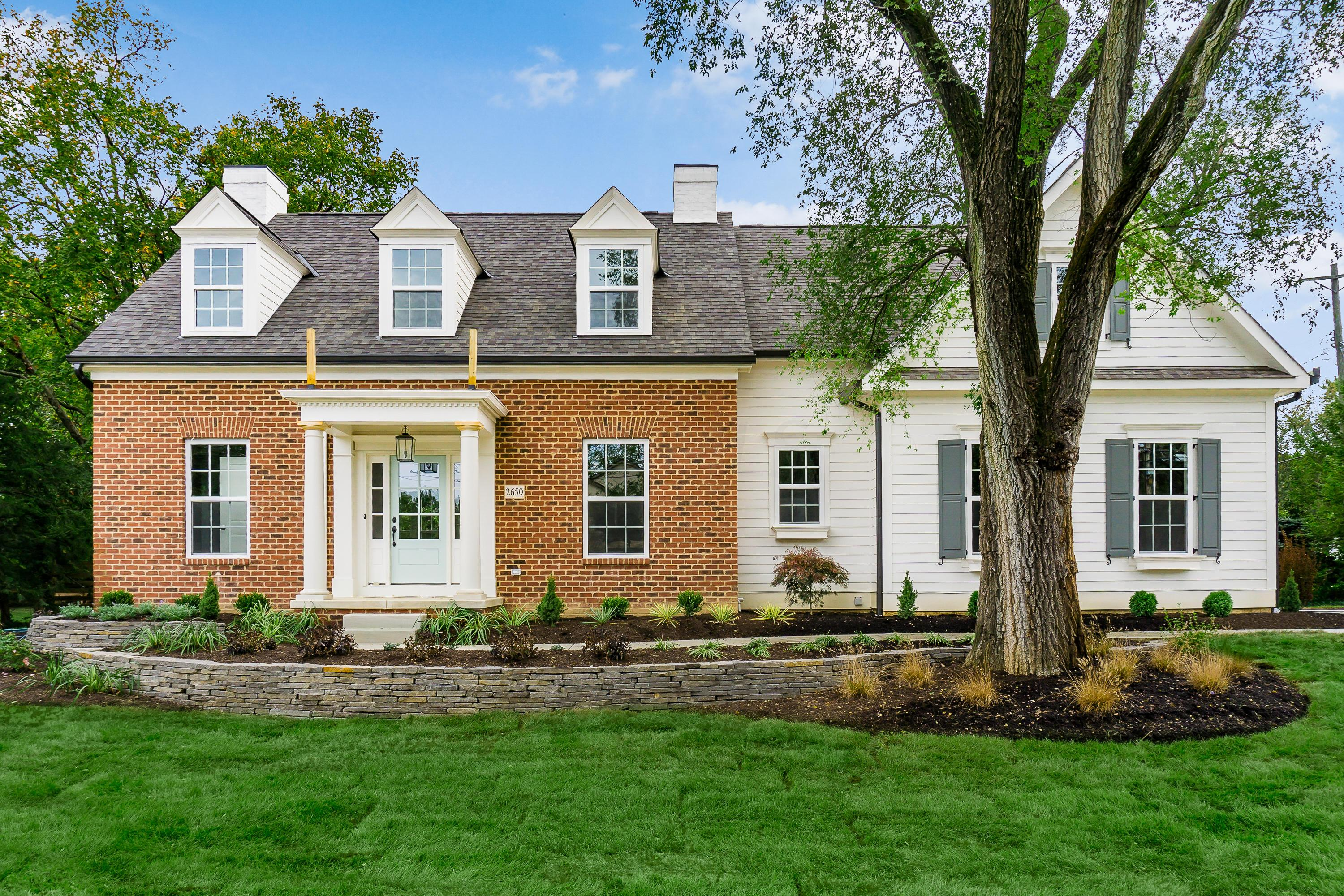 Photo of 2650 Eastcleft Drive, Upper Arlington, OH 43221