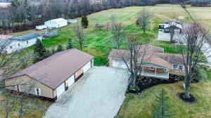Property for sale at 11196 Beaver NW Road, Johnstown,  Ohio 43031