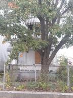 112 S Cypress Avenue, Columbus, OH 43222