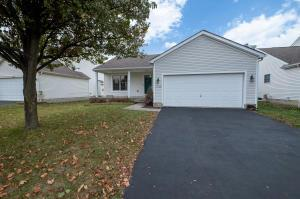 Property for sale at 7764 Lerner Drive, Blacklick,  Ohio 43004