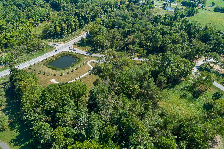212 Olde Park, Granville, Ohio 43023, ,Land/farm,For Sale,Olde,219035296
