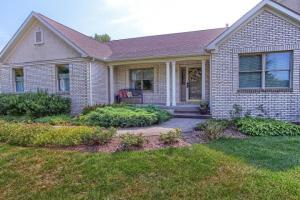 7518 Spring Mill Drive, Canal Winchester, OH 43110