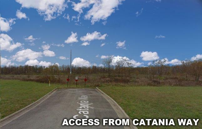 10.-Catania-way