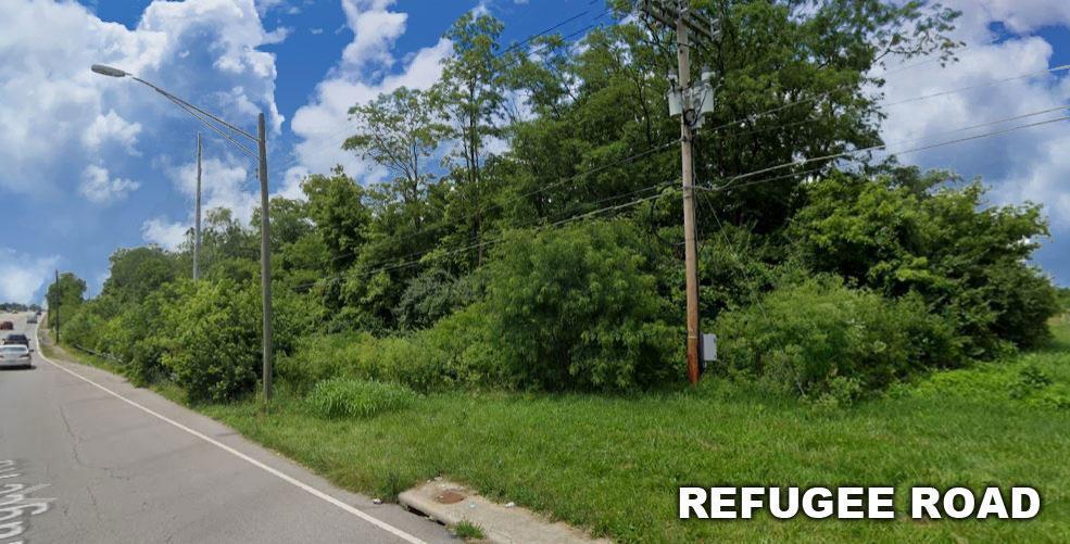 3.-Street-View---Ref