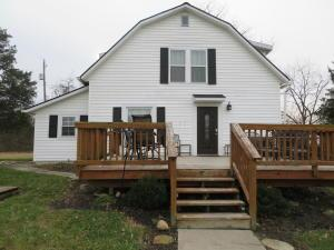 Undefined image of 14191 Centerburg Road, Sunbury, OH 43074