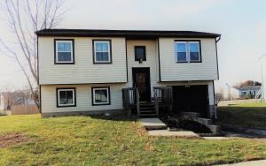 Property for sale at Plain City,  Ohio 43064