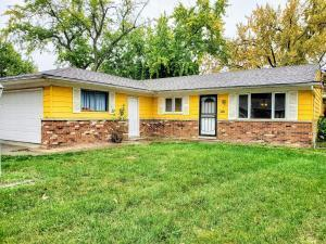 Undefined image of 3063 Chelford Drive, Columbus, OH 43219