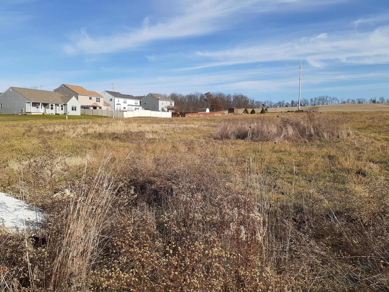 0 Declaration Drive, Lancaster, Ohio 43130, ,Land/farm,For Sale,Declaration,219044159