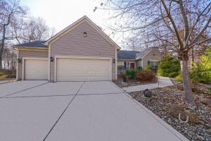 8291 Alspach Road NW, Lancaster, OH 43130