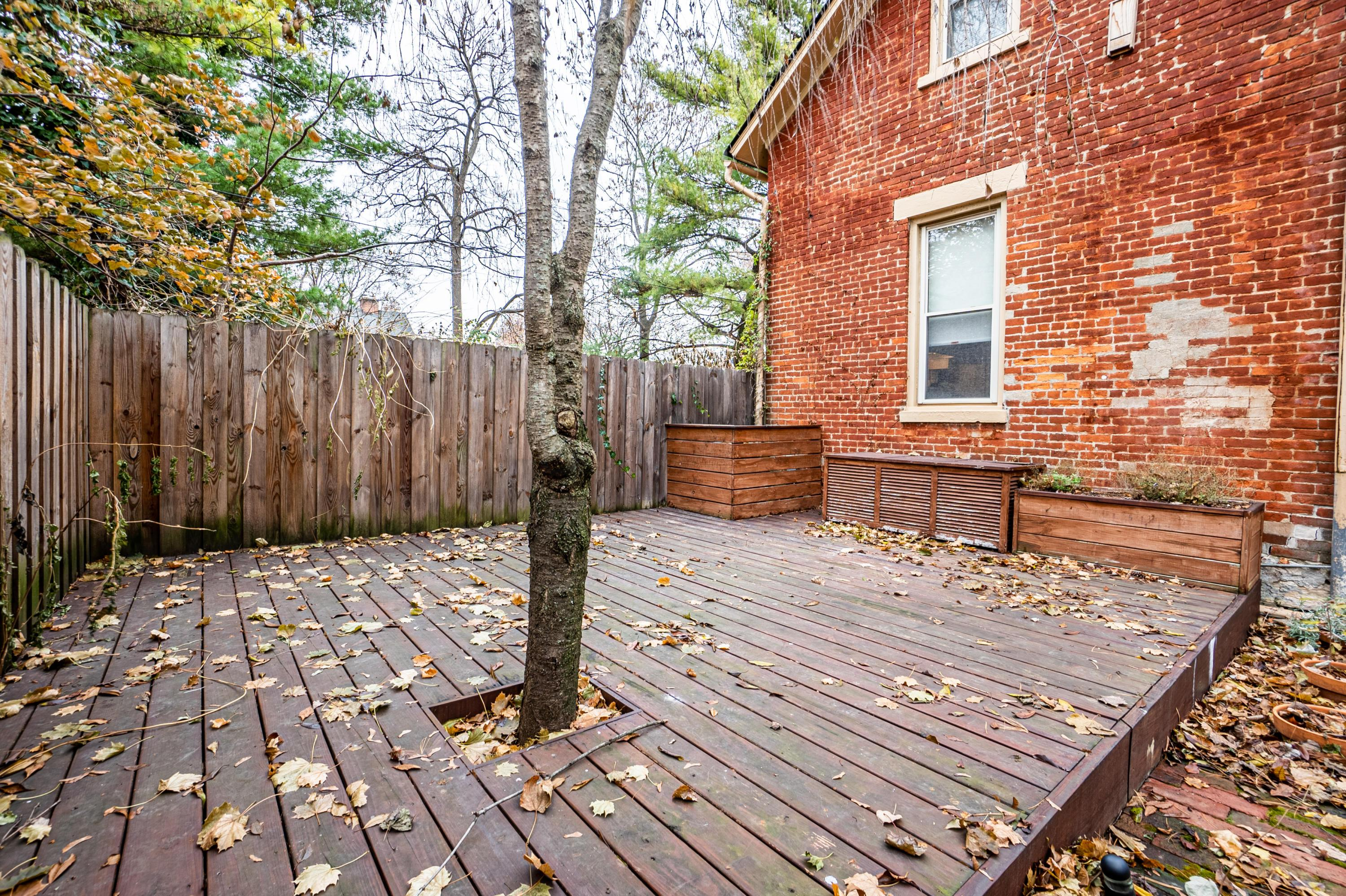 Photo of 367 Berger Alley, Columbus, OH 43206